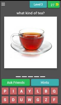 Guess Little Tea screenshot 1