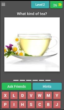 Guess Little Tea screenshot 2