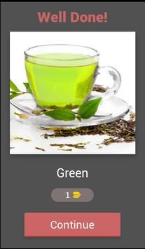 Guess Little Tea screenshot 3