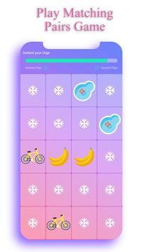 Calorie Counter - EasyFit free स्क्रीनशॉट 5