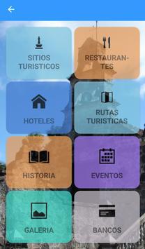 Mariquita Turística screenshot 1
