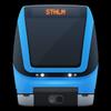 STHLM Traveling icon