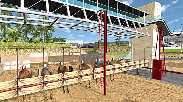 Markad Racing 2020 screenshot 7