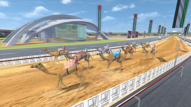 Markad Racing 2020 screenshot 9