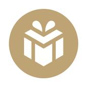Markavip - Top Brands Sale icon
