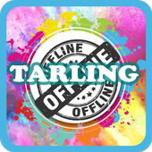 Tarling Cirebonan Offline icon