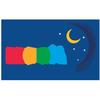 Blue Moon Pre School - Rajkot ikona