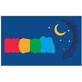 Blue Moon Pre School - Rajkot 图标