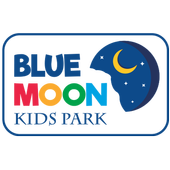 Blue Moon Pre School - Rajkot icono