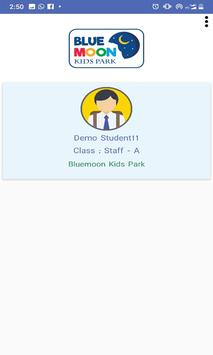 Blue Moon Pre School - Rajkot Screenshot 3