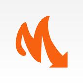 Market24 - Make life easier icon