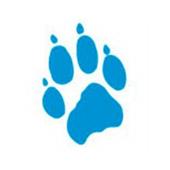 Territorio Mascota icon