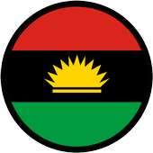 Biafra World News icon