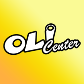 Oli Center icon
