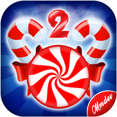 Candy PooPen - Flap icon