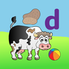 German Learning For Kids 圖標