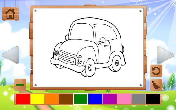 German Learning For Kids screenshot 9