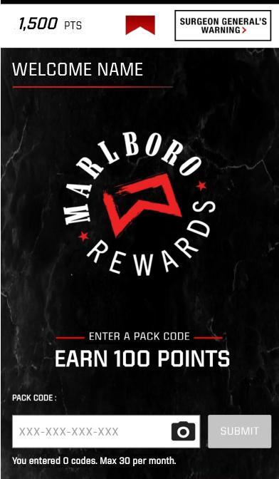 Mhq Marlboro App >> MHQ for Android - APK Download