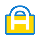 App Hoarder icono