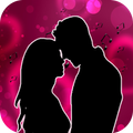 Romantic Music Radio