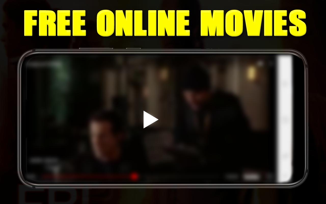 download full movies free online