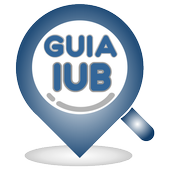 Guia de Itumbiara icon