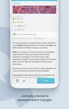 Marrow screenshot 1