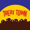 TREAT TOWN™ Halloween aplikacja