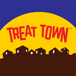 TREAT TOWN™ Halloween APK