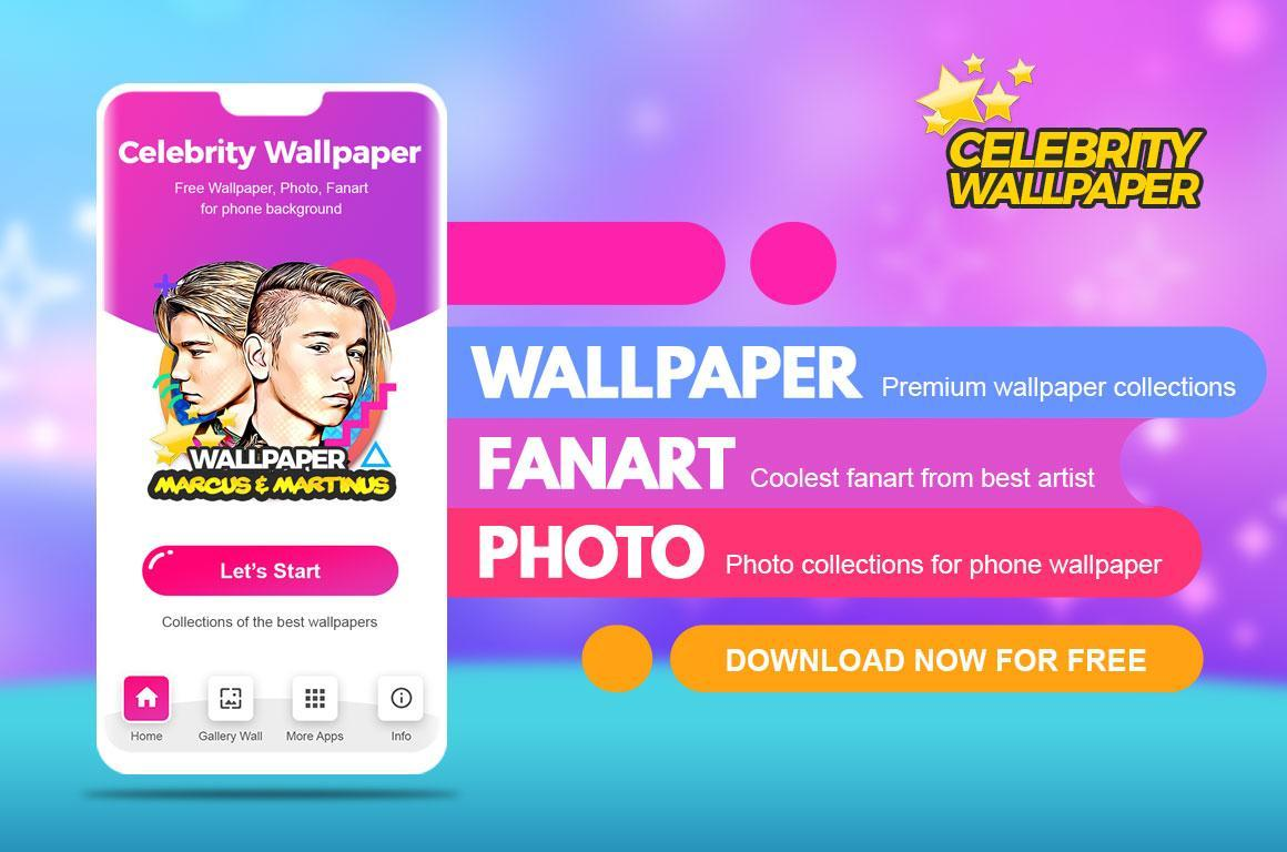 Celebrity Wallpaper 10 For Android Apk Download