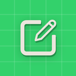 Sticker maker APK
