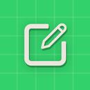 Sticker maker APK Android