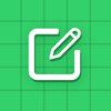 Icona Sticker Maker
