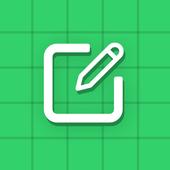 Sticker Maker icono