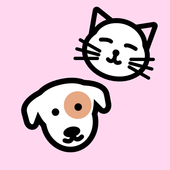 Cats vs Dogs icon
