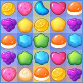 Şeker oyunlar ücretsiz 2021 simgesi