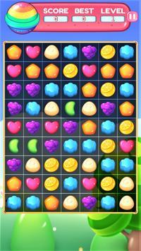 Şeker oyunlar ücretsiz 2021 Ekran Görüntüsü 6