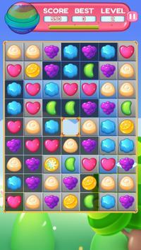 Şeker oyunlar ücretsiz 2021 Ekran Görüntüsü 7
