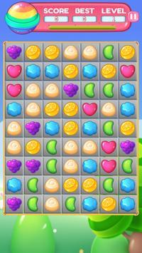 Şeker oyunlar ücretsiz 2021 gönderen