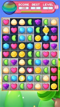 Şeker oyunlar ücretsiz 2021 Ekran Görüntüsü 10