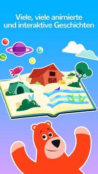 Smart Tales Screenshot 14