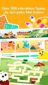 Smart Tales Screenshot 15