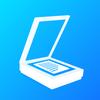 Scanner APP - Free Document Scanner & Scan PDF simgesi