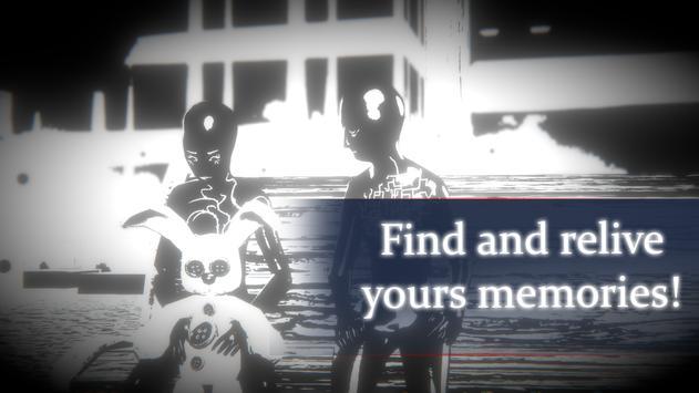 Unknown Fate imagem de tela 5