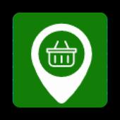 Filymart icon