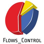 Flowcon icon