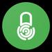AppLock |Lock Your Apps