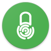 AppLocker | Lock Apps - Fingerprint, PIN, Pattern иконка