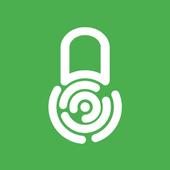 AppLocker |Lock Apps - Fingerprint, PIN, Pattern APK Download