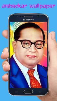 Baba Saheb Ambedkarwallpaper Hd Jay Bhim Wallpaper For Android